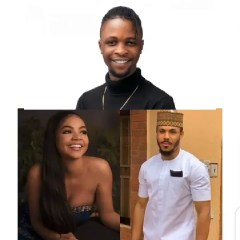 Top 3 BBNaija Season 5 Housemates That Has Earned the Highest Money So Far