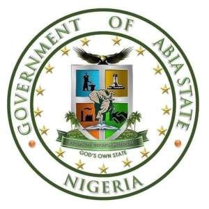 Abia State Government Review Measures to Curtail the Spread of COVID-19 within the State
