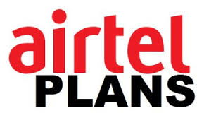 Airtel Android Bundles and Subscription Codes