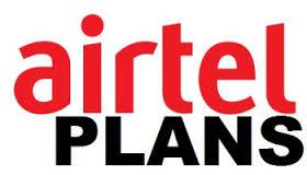 Airtel Nigeria Data Plans, Bundles, Prices & Codes ([year])