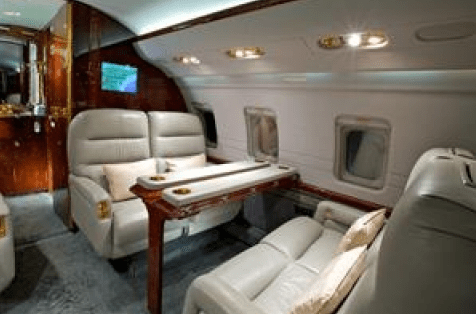 oritsejafor private jet 1