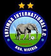 Top 5 Football Clubs In Nigeria