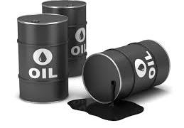 List and Directories of Oil and Gas  Companies In Nigeria