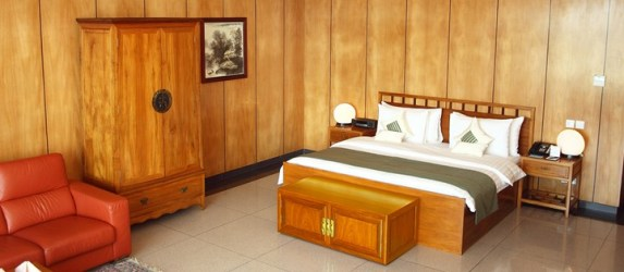 Oriental Hotel Pictures3