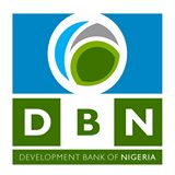 The Development Bank Of Nigeria: All You Need To Know