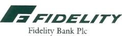 Fidelity Bank Nigeria