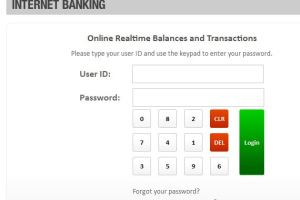 GTBank Internet/Online Banking: How To Get Started