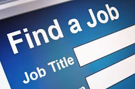 Job Vacancies In Nigeria