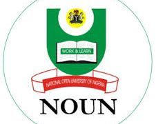 National Open University of Nigeria School Fees