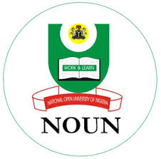 National Open University of Nigeria Postgraduate Courses