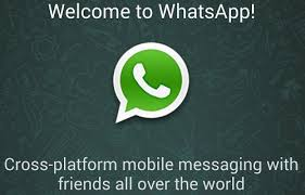 WhatsApp Free Download: How To Go About It