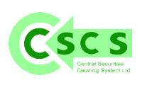 cscs nigeria