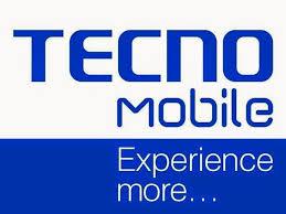 Prices Of Tecno Phones at Slot Nigeria