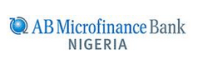Top Microfinance banks in Nigeria