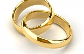 Marriage Certificate in Nigeria: How to Obtain Yours