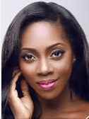 biography of tiwa savage