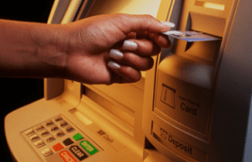 10 Types of People You'll Meet at ATMs in Nigeria
