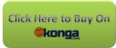 Konga Online Shopping: 10 Reasons to Shop @Konga Nigeria