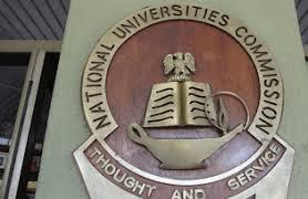 Top 100 Universities in Nigeria