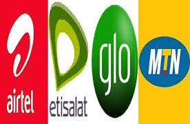 Best Data Plans for Android Phones in Nigeria (MTN, Glo, Airtel, Etisalat)