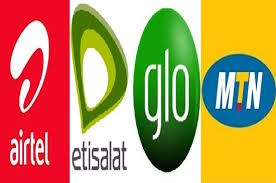 Best Data Plans for Android Phones in Nigeria (MTN, Glo