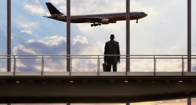5 Golden Rules of Business Travel for Nigerians