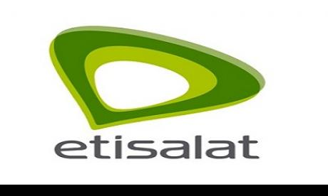 Etisalat Free Browsing: How to Browse For Free on Etisalat