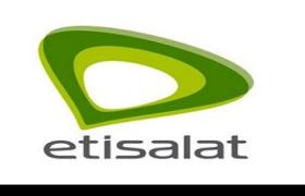 Etisalat Free Browsing in Nigeria