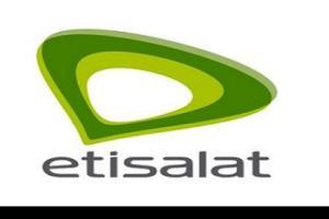 Etisalat Free Browsing in Nigeria