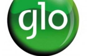 How to Check Glo Data Balance (Code)