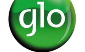 Glo Free Browsing: How to Browse For Free on Globacom