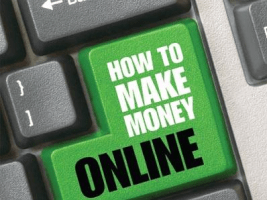 Best Online Jobs in Nigeria & How to Get Them