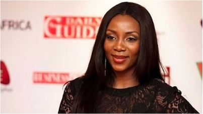 20 Highest Paid Nigerian Actors & Actresses