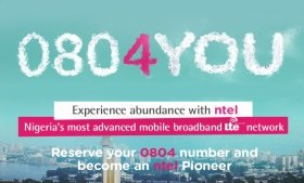 NATCOM Nigeria: Website, Email, Phone & Recruitment