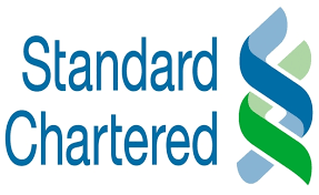 Standard Chartered Bank Branches in Lagos