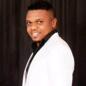 Ken Erics Ugo1