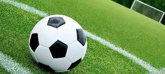 Top 10 Best Football and Soccer Prediction Sites