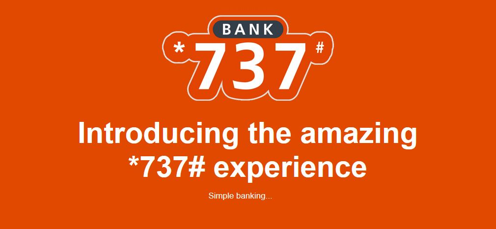 GTBank *737* Mobile Transfer Codes and Services
