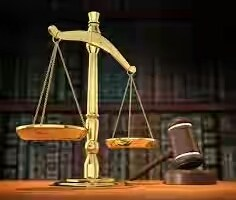 Customary Law in Nigeria: All You Need To Know