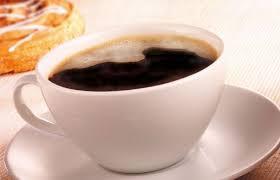 Why You Should Never Skip Breakfast