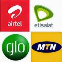 How to Cancel Data Plan On MTN, Glo, Etisalat, Airtel