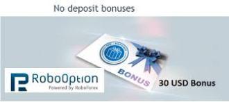 Forex brokers list with bonus