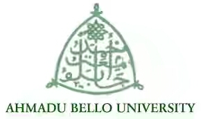 Image result for Ahmadu Bello University,Zaria (AB