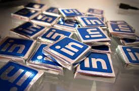 LinkedIn Nigeria: How to Use It to Your Advantage
