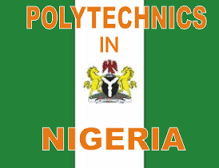 Federal Polytechnics in Nigeria: Addresses & Contact Details