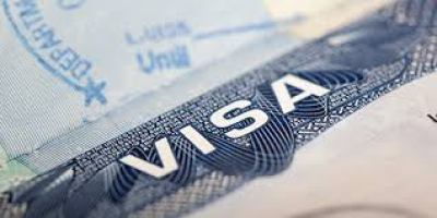 US Embassy Nigeria Visa Application Form: How to Fill Correctly