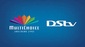 How to Pay for DSTV Using ATM in Nigeria