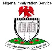 Recruitment In Nigeria Immigration Service