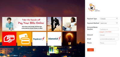 make-ikeja-electric-payment-online