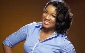 10 Richest Female Artistes in Nigeria & Net Worth